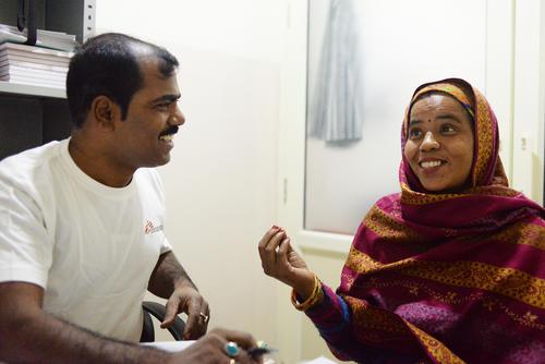 Free Hepatitis clinic in Meerut