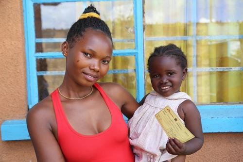 SLD_Zambia_Cholera-Vacci_05