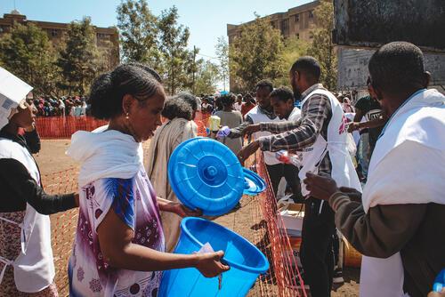 ETHIOPIA_Tigray_ShireIDP_IMG_4261