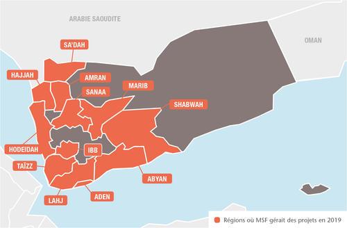 Yemen2019_FR.jpg