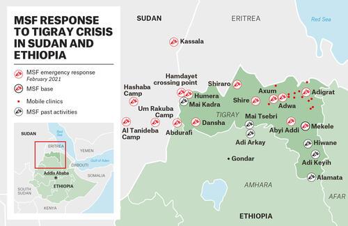 MSF-Map-Ethiopia-Sudan-0221-EN