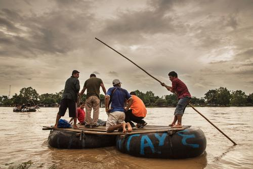 01Mexico migration june 2014