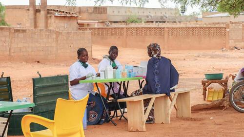 Kaya_Burkina-Faso