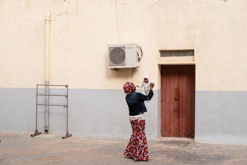 Libya: Crisis Within a Crisis