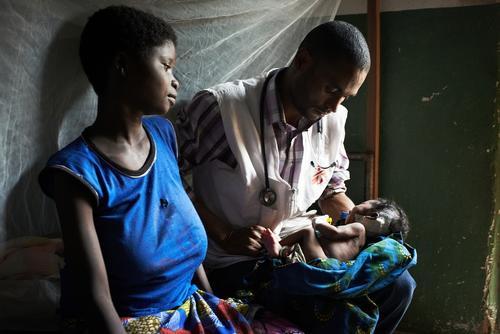 Katanga, DRC Sept 2013, Sam Phelps