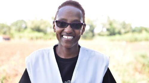 COVID-19 intervention in Kenya