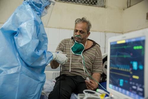 Patient chandrahaar waiting at the HFNC.jpg