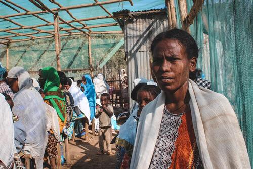 ETHIOPIA_Tigray_ShireIDP_IMG_3842