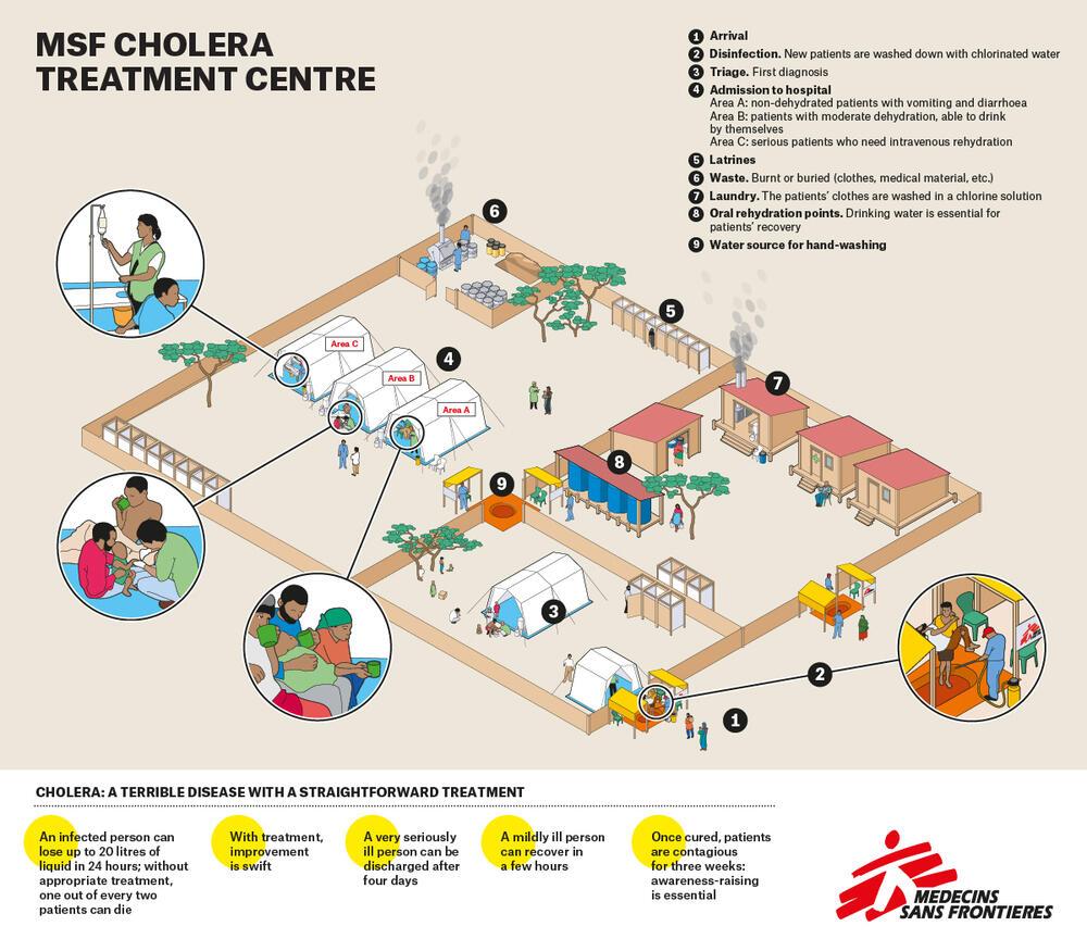 CTC Infographic (EN)