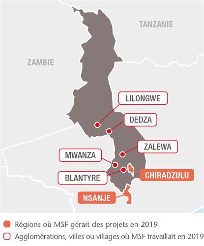 Malawi2019_FR.jpg