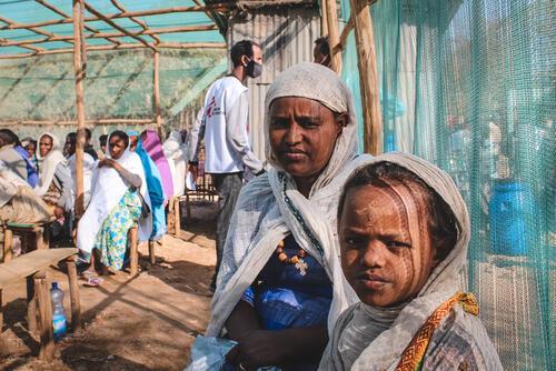 ETHIOPIA_Tigray_ShireIDP_IMG_3836