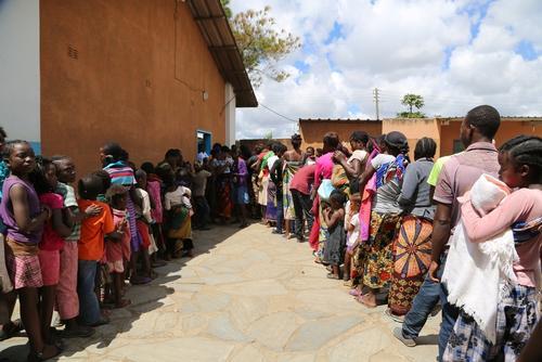 SLD_Zambia_Cholera-Vacci_02