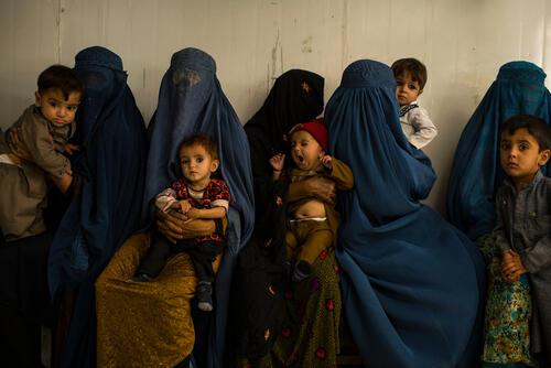 ASB Kabul