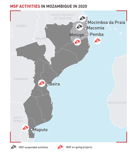 MOZAMBIQUE_ACTIVITY MAP EN (JPG)