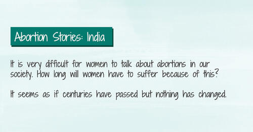 AS-India-relief-FB-Pullquote