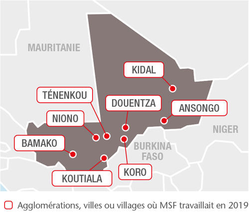 Mali2019_FR.jpg