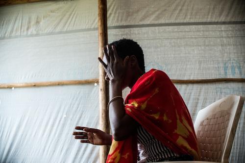 TANZANIA: ONE YEAR OF TURMOIL FOR BURUNDIAN REFUGEES