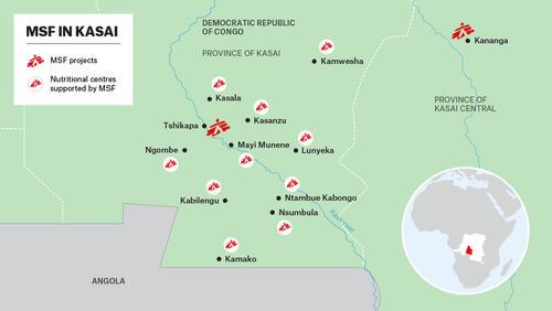 Mapa-MSF-in-Kasai-EN