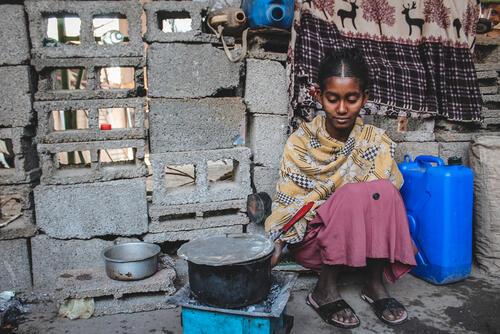 ETHIOPIA_Tigray_ShireIDP_IMG_3952