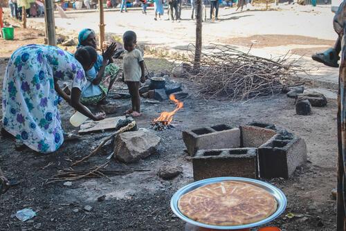 ETHIOPIA_Tigray_ShireIDP_IMG_4038