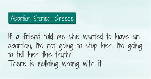 AS-Greece-nothing-FB-pullquote