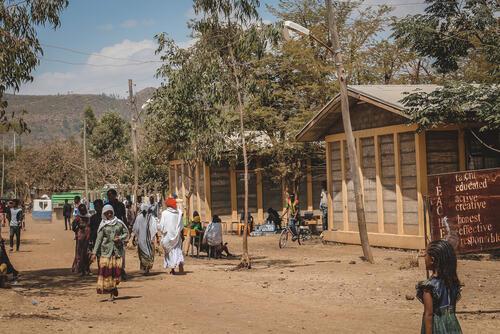 ETHIOPIA_Tigray_ShireIDP_IMG_4286