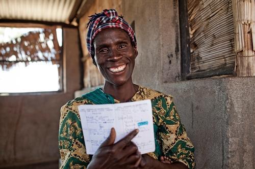 HIV STATUS? Undetectable Malawi (MSB3236 )